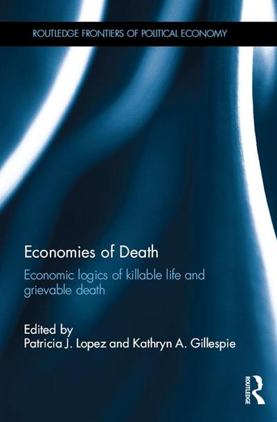 Economies of Death