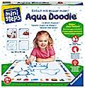 Aqua Doodle® ministeps