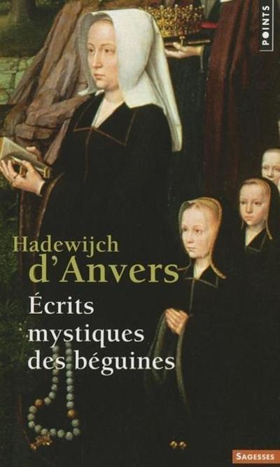 Ecrits Mystiques Des B'Guines