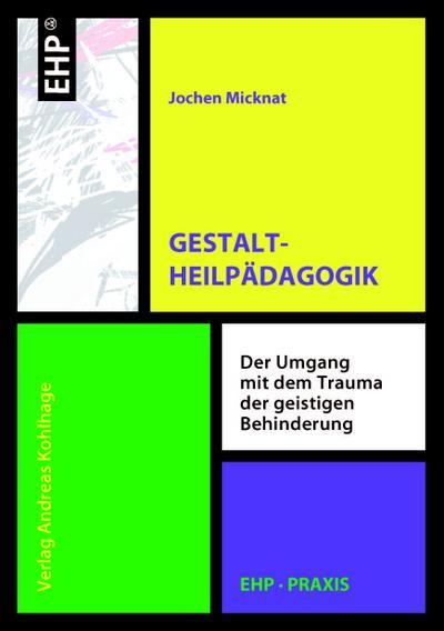 Gestaltheilpädagogik