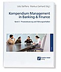 Kompendium Management in Banking & Finance 2