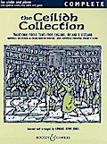 Ceilidh Collection. Violine, Klavier