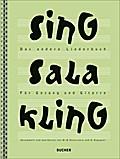 Sing sala kling
