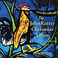 The John Rutters Christmas Album