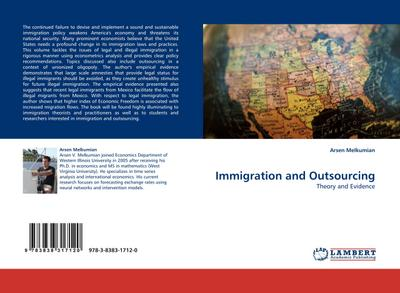 Immigration and Outsourcing