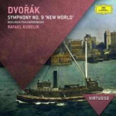 Sinfonie Nr. 9