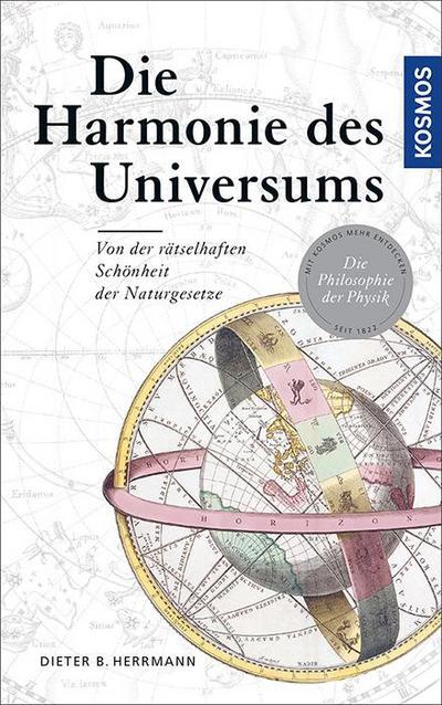 Die Harmonie des Universums