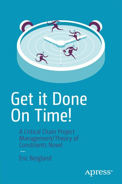 Get it Done On Time!
