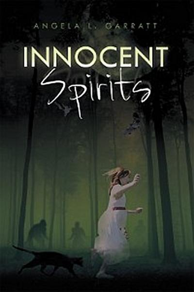 Innocent Spirits
