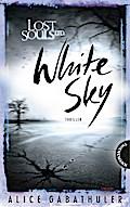 Lost Souls Ltd., White Sky