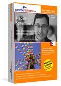 Sprachenlernen24.de Nepali-Express-Sprachkurs ...
