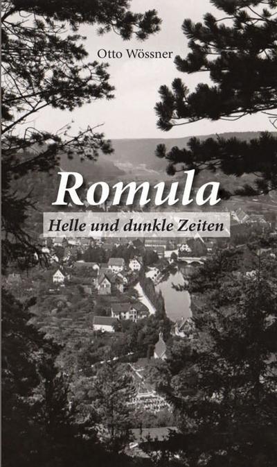 Romula