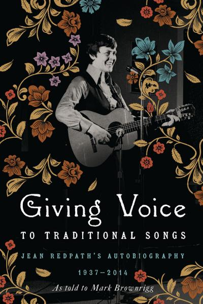 Giving Voice to Traditional Songs