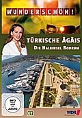 Türkische Ägäis - Die Halbinsel Bodrum - Wunderschön!