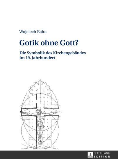 Gotik ohne Gott?