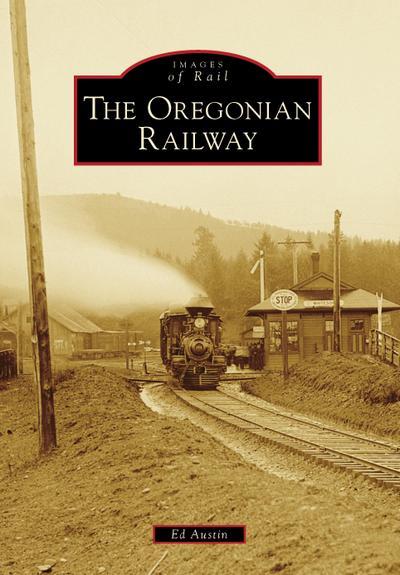 Oregonian Railway