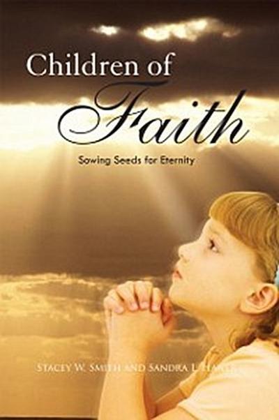 Children of Faith