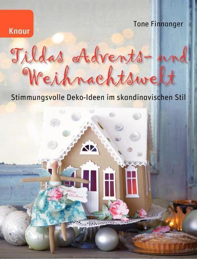 Tildas Advent