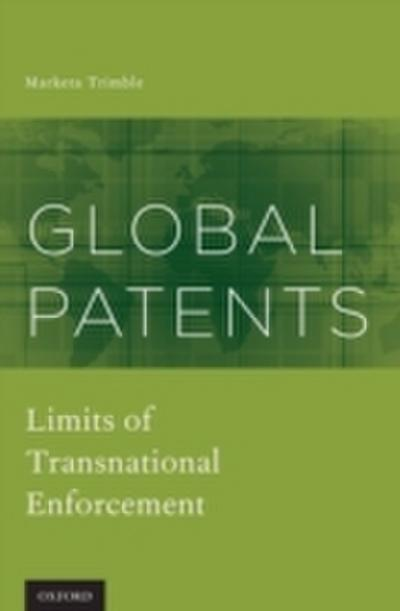 Global Patents