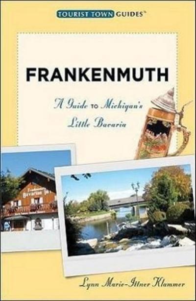 Frankenmuth