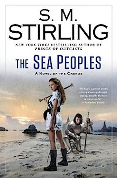 Sea Peoples