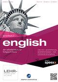 Interaktive Sprachreise: Sprachkurs 2 English