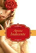 Aposta Indecente - Matilda Right