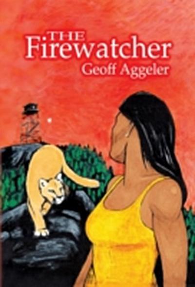Firewatcher