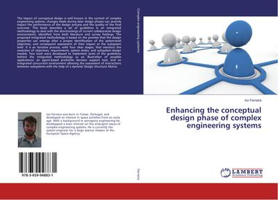 Enhancing the conceptual design phase of complex engineering systems