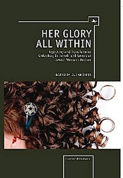 Her Glory All Within