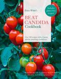 Erica White's Beat Candida Cookbook: Over 340 ...