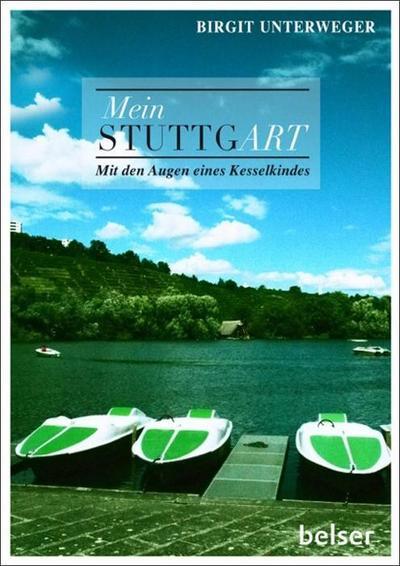 Mein Stuttgart