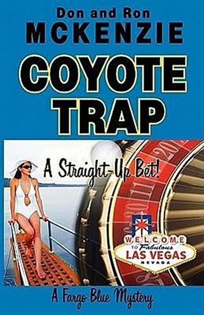Coyote Trap