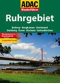 ADAC Wanderführer Ruhrgebiet; ADAC Wanderführ ...