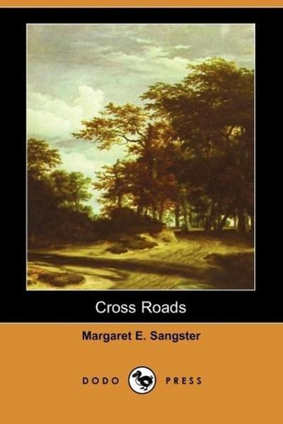 Cross Roads (Dodo Press)