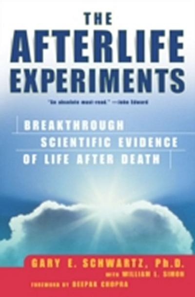 Afterlife Experiments