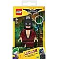 LEGO® Batman Movie Minitaschenlampe Kimono Batman