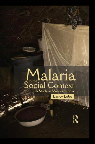Malaria in the Social Context