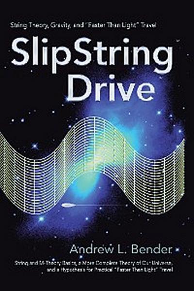Slipstring Drive