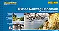 Bikeline Radtourenbuch Ostsee-Radweg Dänemark