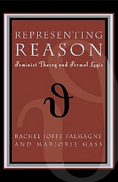 Representing Reason