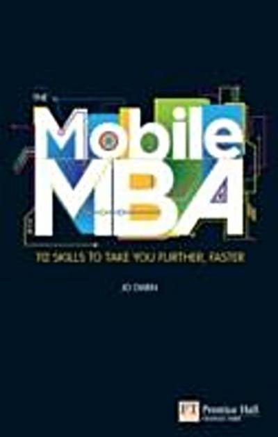 Mobile MBA
