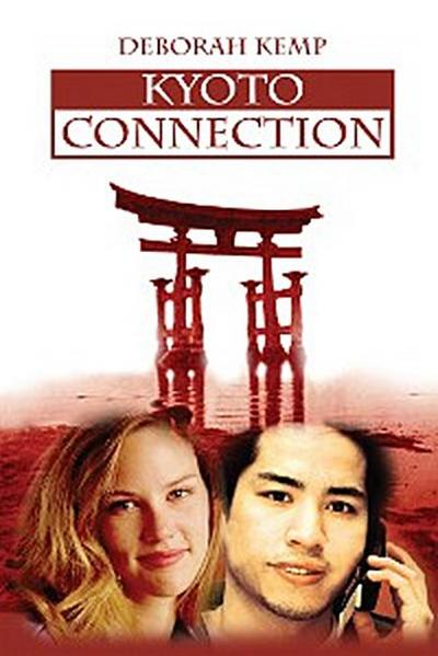 Kyoto Connection