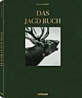 Das Jagdbuch, Deutsche Ausgabe