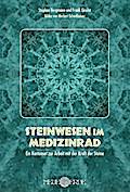 Steinwesen im Medizinrad: Das Kartenset zur A ...