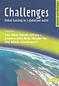 Challenges. The New South Africa - Democratic ...