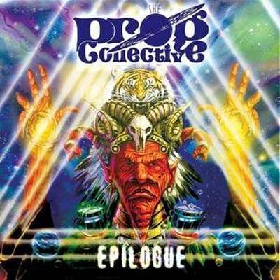 Prog Collective, T: Epilogue