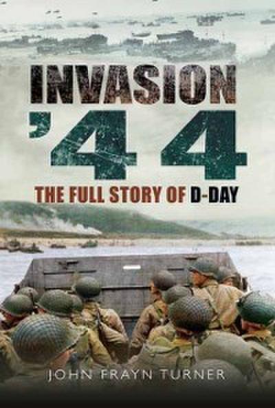 Invasion '44