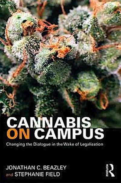 Cannabis on Campus