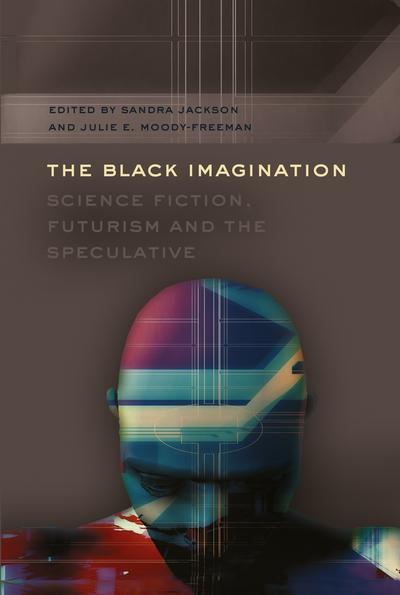 The Black Imagination